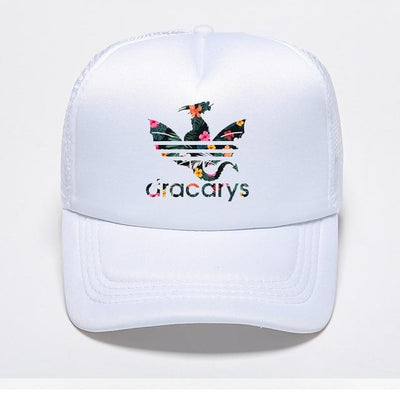 Casquette Dracarys - Dragonys