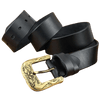 Ceinture Dragon Double - Dragonys