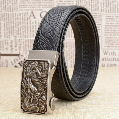 Ceinture Dragon Fashion - Dragonys
