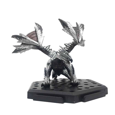 Figurine Dragon Légendaire - Dragonys