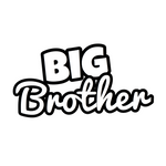 """Big Brother"" Text Add-On"