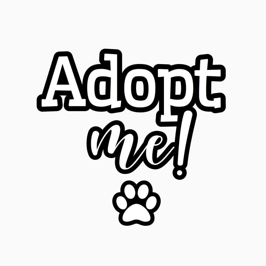 """Adopt Me!"" Text Add-On"