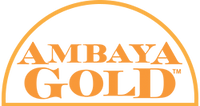 Ambaya Gold Health Products