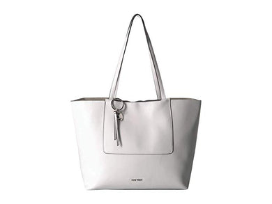 NINE WEST - Nylah Tote