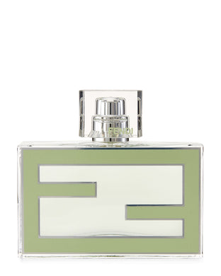 FENDI - Fan Di Fendi Eau Fraiche Eau De Toilette 1.7 oz. Spray