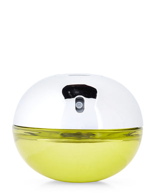 DKNY - Be Delicious Eau De Parfum 1.7 oz. Spray