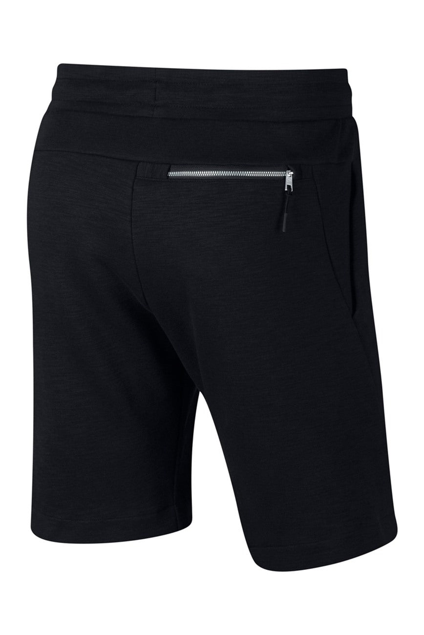 NIKE - Optic Shorts