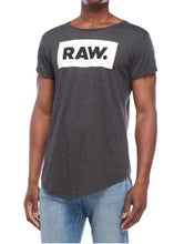 G-STAR RAW - Belfurr Scoop Tee