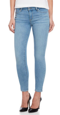 LEVI'S - 711 Skinny Ankle Jeans