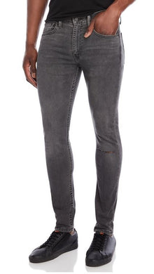 LEVI'S - 519 Extreme Skinny Jeans