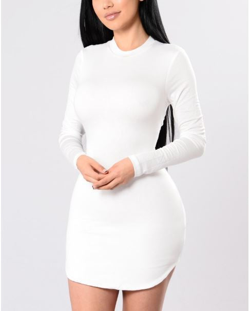 NOVA WEAR - Beverly Hills Tunic