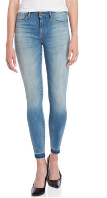 WILLIAM RAST - Ferry Perfect Skinny Jeans