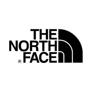logo-The_North_Face.jpg