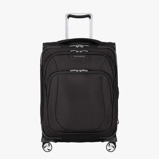 "Ricardo Seahaven 21"" Carry-On"