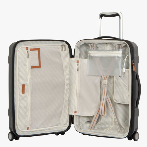 "Ricardo Montecito 21"" Hardside Carry-On Spinner"