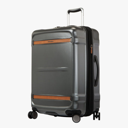 "Ricardo Montecito 25"" Hardside Medium Check-In"