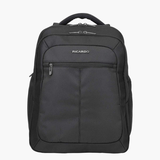 Ricardo Cupertino Convertible Tech Backpack