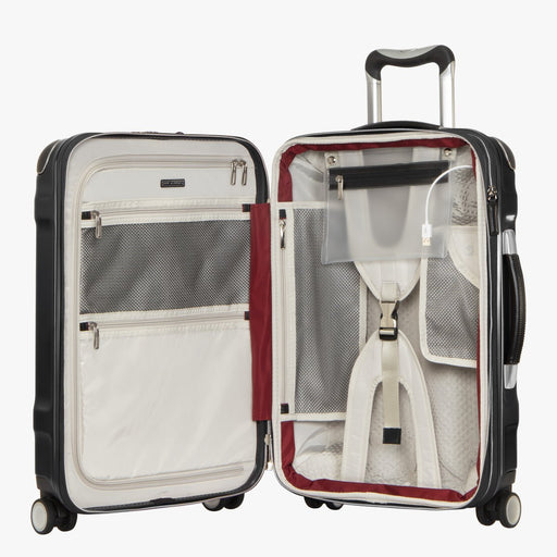 "Ricardo Rodeo Drive 21"" Carry-On"