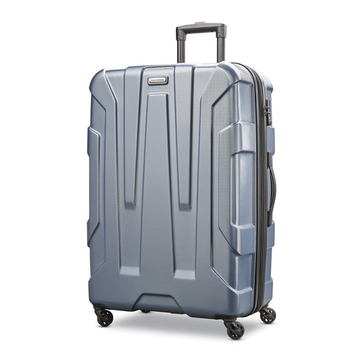 "Samsonite Centric 28"" Spinner"