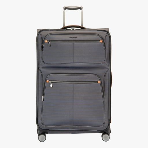 "Ricardo Montecito 29"" Softside Large Check-In"