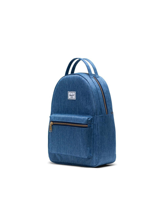 Herschel Nova Backpack Small
