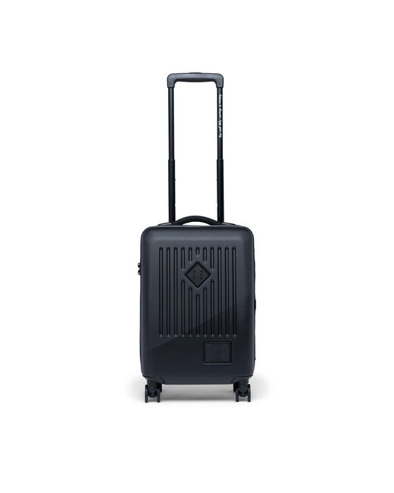 Herschel Trade Luggage Power Carry-On