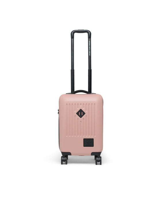 Herschel Trade Luggage Carry-On