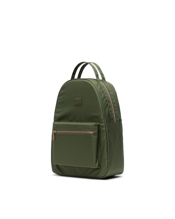 Herschel Nova Backpack Small Light