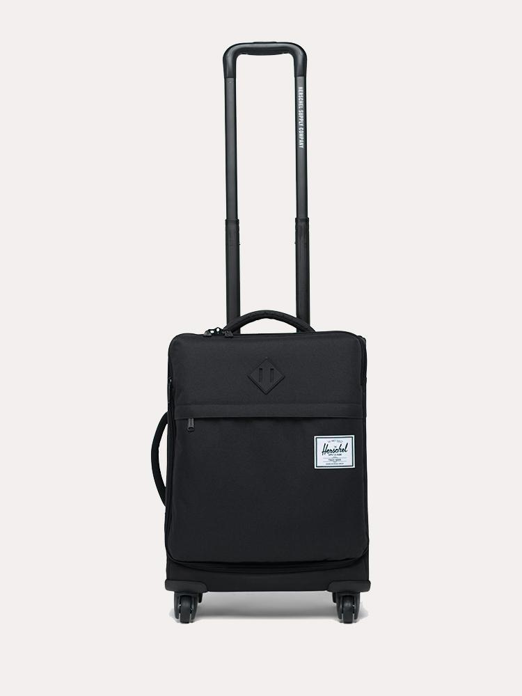 Herschel Highland Unisex Carry-On