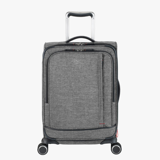 "Ricardo Malibu Bay 2.0 20"" Carry-On Spinner"