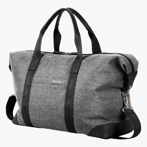Ricardo Malibu Bay 2.0 Weekender Carry-On Duffel