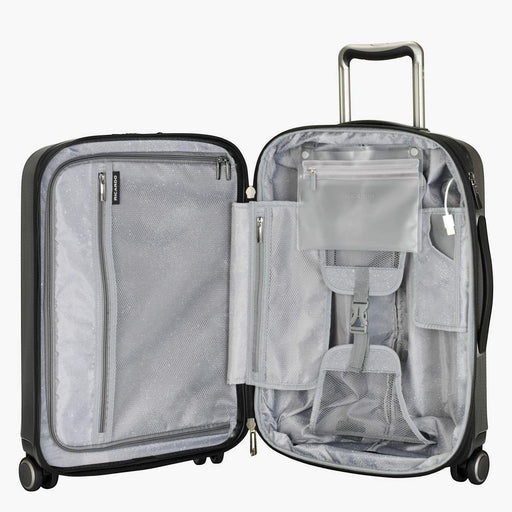 "Ricardo San Clemente 2.0 21"" Carry-On Spinner"