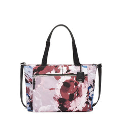 Select Blush Floral Option
