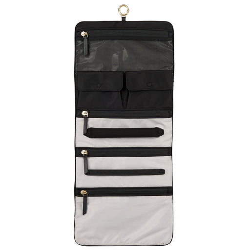 Tumi Voyageur Ennis Jewelry Travel Roll