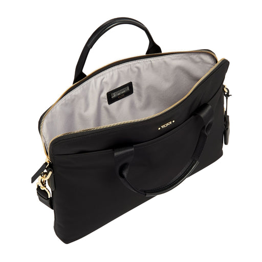 Tumi Voyageur Joanne Laptop Carrier