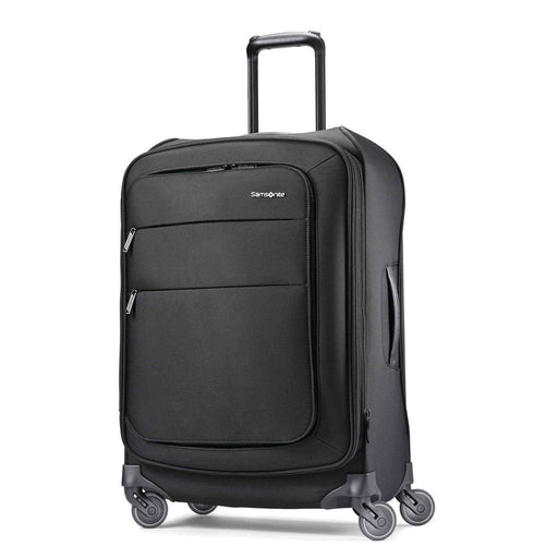 "Samsonite Flexis 25"" Spinner"