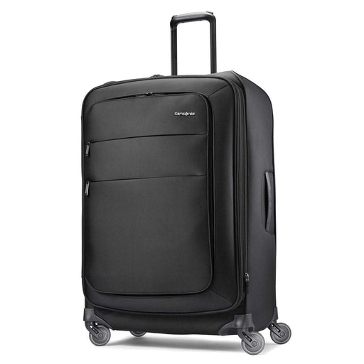 "Samsonite Flexis 30"" Spinner"