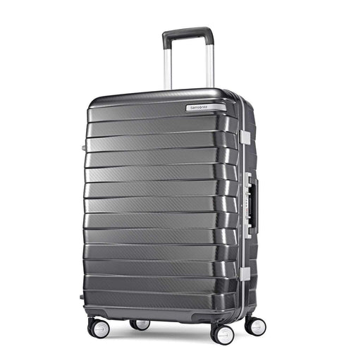 "Samsonite Framelock 25"" Spinner"