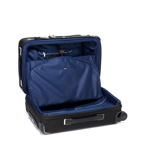 Tumi Arrive International Dual Access 4 Wheeled Carry-On