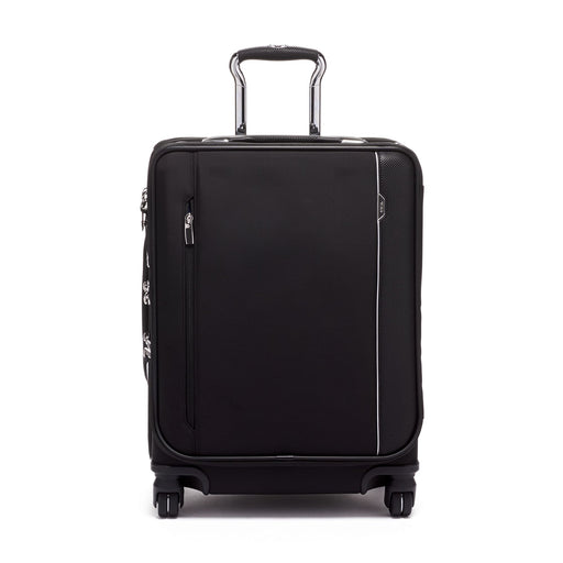 Tumi Arrive Continental Dual Access 4 Wheeled Carry-On