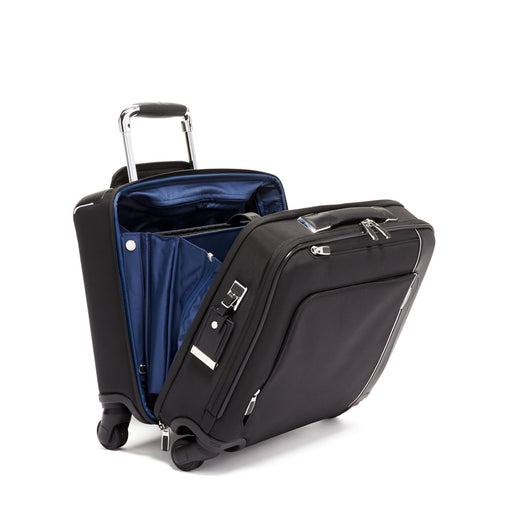 Tumi Arrive Compact 4 Wheeled Brief