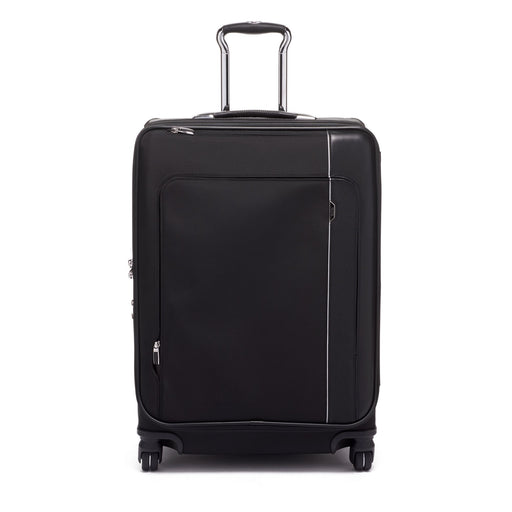 Tumi Arrive Short Trip Dual Access 4 Wheeled Packing Case