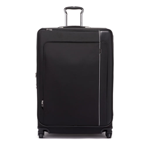 Tumi Arrive Extended Trip Dual Access 4 Wheeled Packing Case