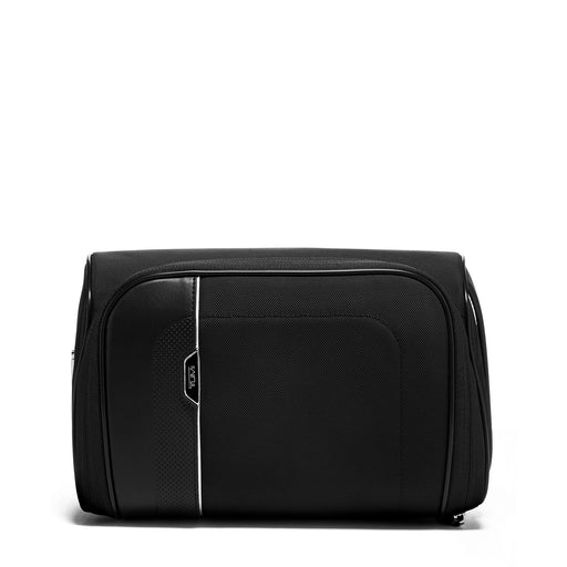 Tumi Arrive Richards Travel Kit