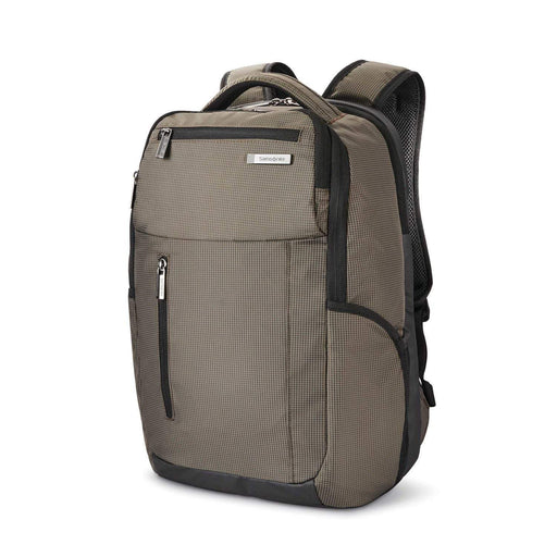 Samsonite Tectonic Cross Fire Backpack