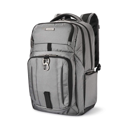 Samsonite Tectonic Easy Rider Backpack