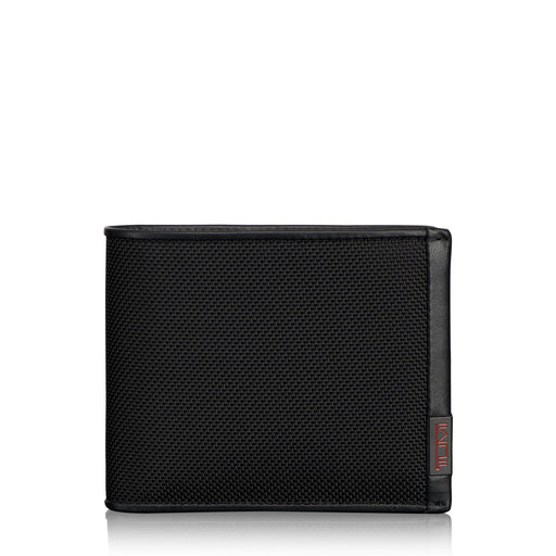 Tumi Alpha SLG ID Lock Global Removable Passcase
