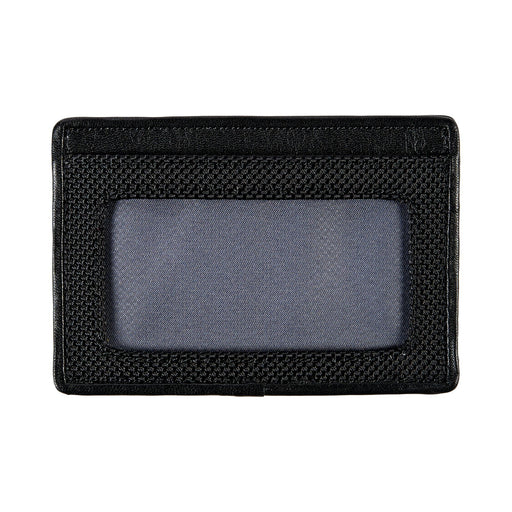 Tumi Alpha SLG ID Lock Slim Card Case