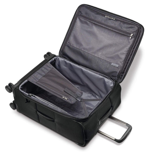"Samsonite Silhouette 16 Expandable 30"" Spinner"