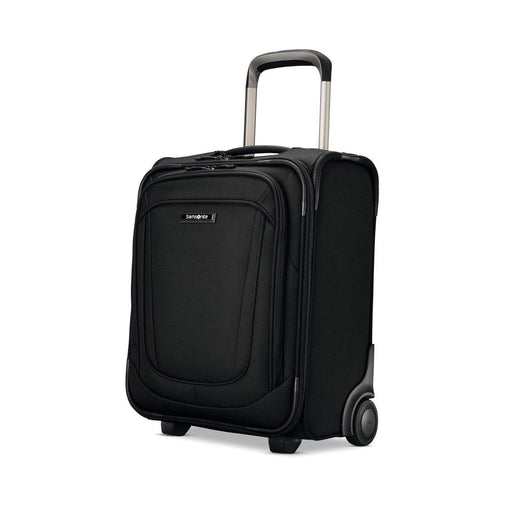 Samsonite Silhouette 16 Underseat Wheeled Carry-On